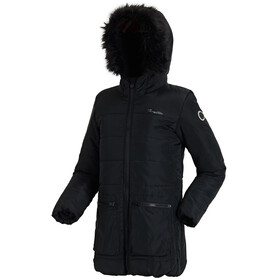 Regatta Cherryhill Jacket Girls Black